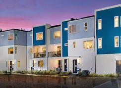 Residence 6 - Millenia - Cleo: Chula Vista, California - Lennar