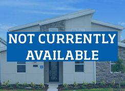 Buchanan - Storey Lake - Vacation Single Family Homes: Kissimmee, Florida - Lennar