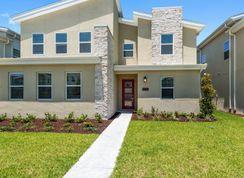 Gatsby - Storey Lake - Vacation Single Family Homes: Kissimmee, Florida - Lennar