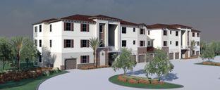 Plan F - Gulfstream Workforce Housing: Lake Worth, Florida - Lennar