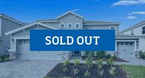 ChampionsGate - Country Club II by Lennar in Lakeland-Winter Haven Florida