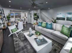 RESIDENCE TWO - Auburn Grove: Livermore, California - Lennar