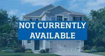 Providence - Camden Park Estates by Lennar in Lakeland-Winter Haven Florida