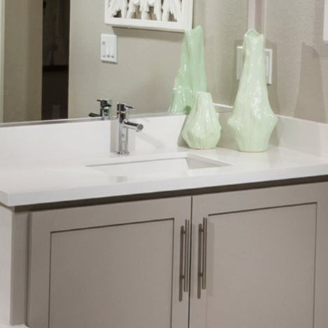 Bathroom featured in the RESIDENCE THREE By Lennar in Oakland-Alameda, CA