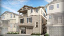 Bridgeway - Villas by Lennar in Oakland-Alameda California