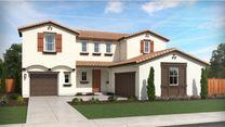 Tracy Hills - Pearl by Lennar in Stockton-Lodi California
