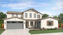 Tracy Hills - Topaz by Lennar in Stockton-Lodi California