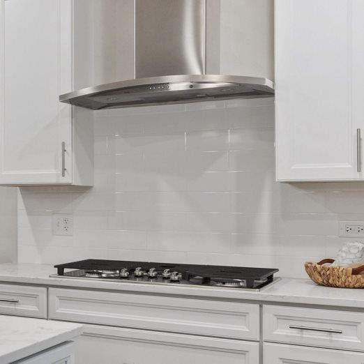 Kitchen featured in the Galveston By Lennar in Chicago, IL