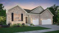 Rose Garden Estates - Single Family by Lennar in Gary Indiana