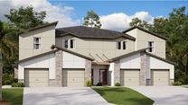 ChampionsGate - Luxury Resort Condominiums by Lennar in Lakeland-Winter Haven Florida