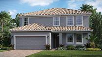 Arden Park North - Manor Collection by Lennar in Orlando Florida