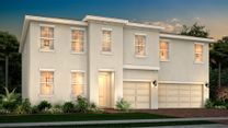 BellaSera - Bellisima Collection by Lennar in Palm Beach County Florida