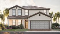Copper Creek - Premier Collection by Lennar in Martin-St. Lucie-Okeechobee Counties Florida