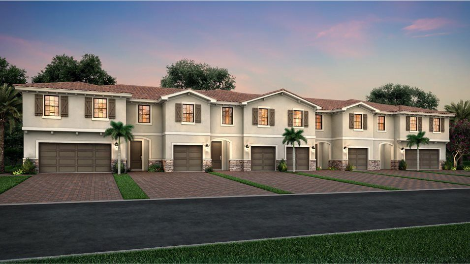 New Homes In Palm Beach Gardens Fl, New Homes Palm Beach Gardens Florida