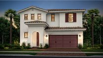 Arden - The Arcadia Collection by Lennar in Palm Beach County Florida