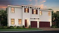 Arden - The Stanton Collection by Lennar in Palm Beach County Florida