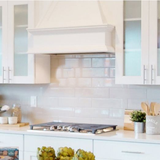 Kitchen featured in the Grandview By Lennar in Seattle-Bellevue, WA