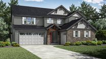Haven Heights by Lennar in Portland-Vancouver Washington