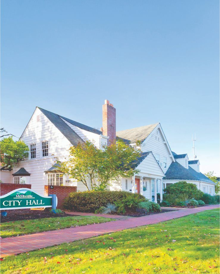 'Baker Creek - The Opal Collection' by Lennar - Portland Homebuilding in Portland-Vancouver