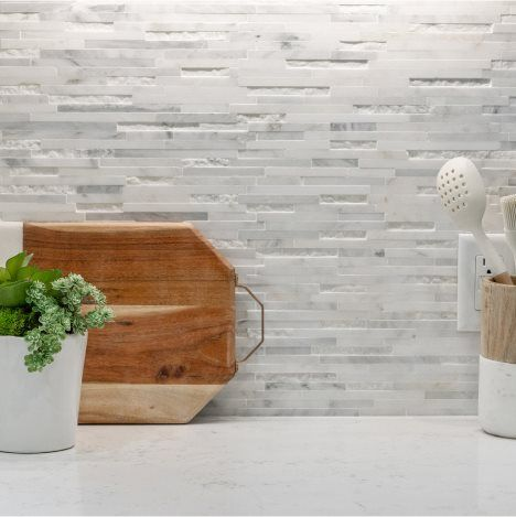 Bathroom featured in the 10 Kennedy Pl #203 By Lennar in San Francisco, CA