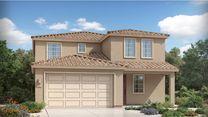 Mountain Vista Ridge 35s Collection by Lennar in Tucson Arizona