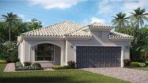 Sarasota National - Patio Homes by WCI in Sarasota-Bradenton Florida