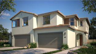 Residence 2 - Canopy Grove - Retreat: Escondido, California - Lennar