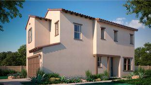 Residence 2 - Canopy Grove - Reflection: Escondido, California - Lennar