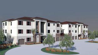 Plan E - Gulfstream Workforce Housing: Lake Worth, Florida - Lennar