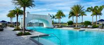 Bridgewater at Viera - Grand Villas by WCI in Melbourne Florida