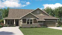 Laurelton - Laurelton Villas by Lennar in Indianapolis Indiana