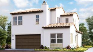 Residence 1 - Aventine: Spring Valley, California - Lennar