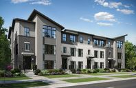 Bellevue by Lennar in Indianapolis Indiana