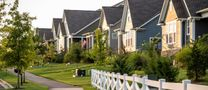 Harvest Point - Turnbridge Collection by Lennar in Nashville Tennessee