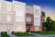 Naperville Crossings by Lennar in Chicago Illinois