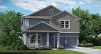 Storey Grove - Estate Collection by Lennar in Orlando Florida