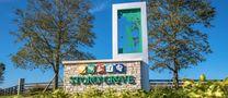 Storey Grove - Executives by Lennar in Orlando Florida