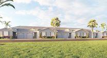 Avalon Trails - Villas by Lennar in Palm Beach County Florida