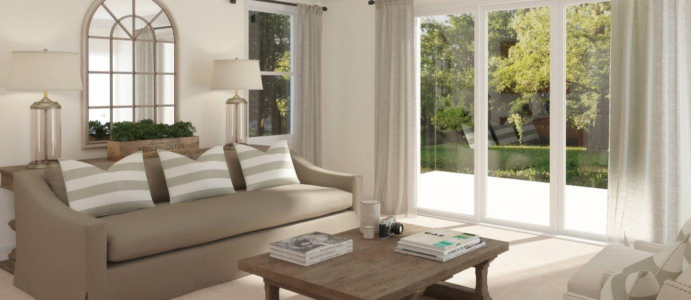 Bedroom featured in the Milan By WCI in Sarasota-Bradenton, FL
