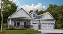 Talamore - Single Family by Lennar in Chicago Illinois