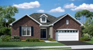 Siena - Raintree Village - Single Family: Yorkville, Illinois - Lennar