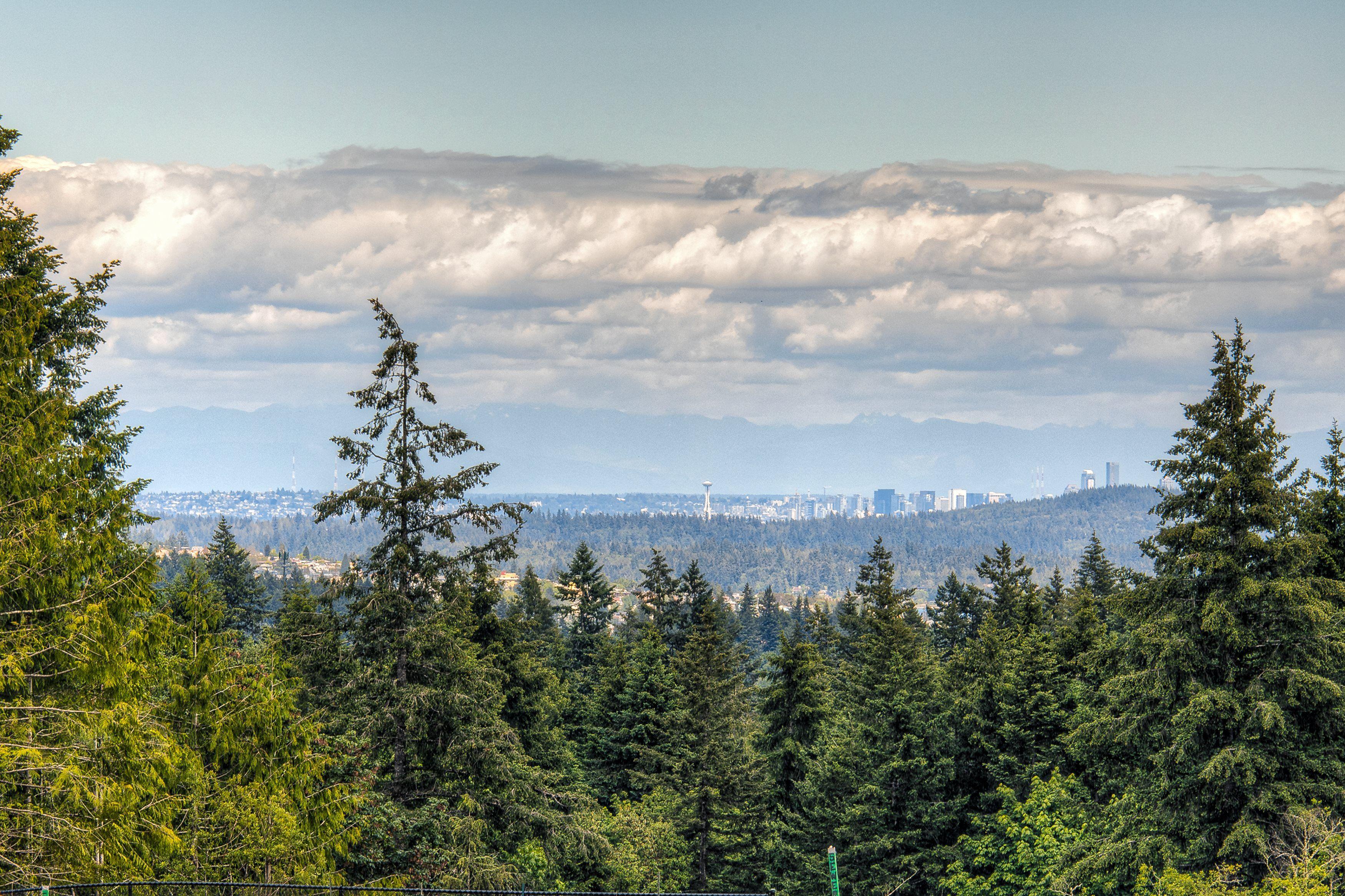 'Soundview Estates' by Lennar - Seattle Homebuilding in Bremerton