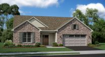 Woodlore Estates - Andare by Lennar in Chicago Illinois
