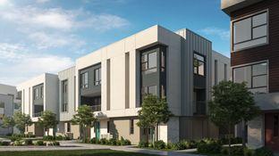 RESIDENCE 2B - Innovation - Aspect: Fremont, California - Lennar