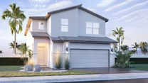 Country Trail by Lennar in Palm Beach County Florida