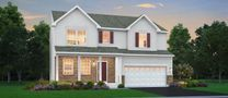 Meadows of West Bay - Single Family by Lennar in Chicago Illinois