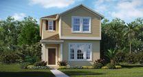 Storey Grove - Manor Collection by Lennar in Orlando Florida