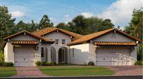 Sanctuary Cove - The Grand Estates by WCI in Sarasota-Bradenton Florida