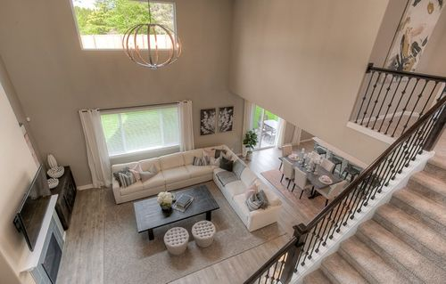 Greatroom-and-Dining-in-Carnation-at-Wyncrest-in-Auburn