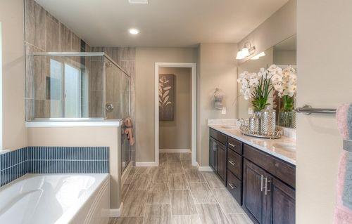 Bathroom-in-Carnation-at-Wyncrest-in-Auburn